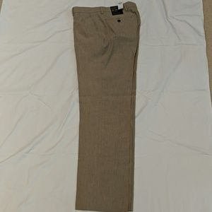 Summer dress slacks